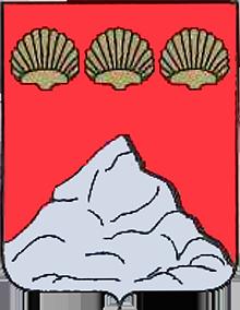Puimichel